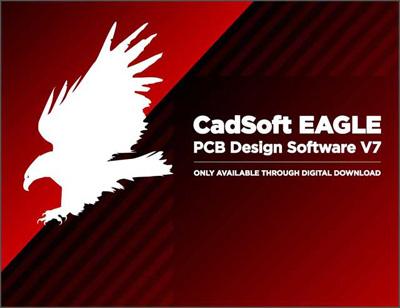 Eagle-PCB-Design-Software-Full-Version-Free-Download-Crack