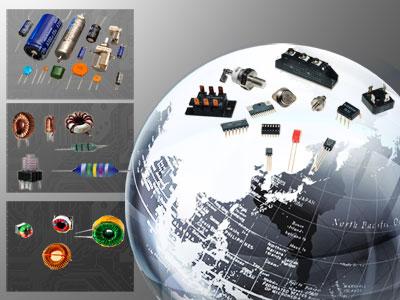 circuit-board-parts