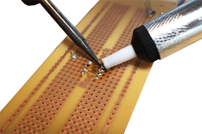 How-to-Remove-Solder2